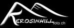 Kerosinhillfoto Logo